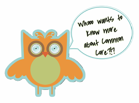 common-core-owl1.png
