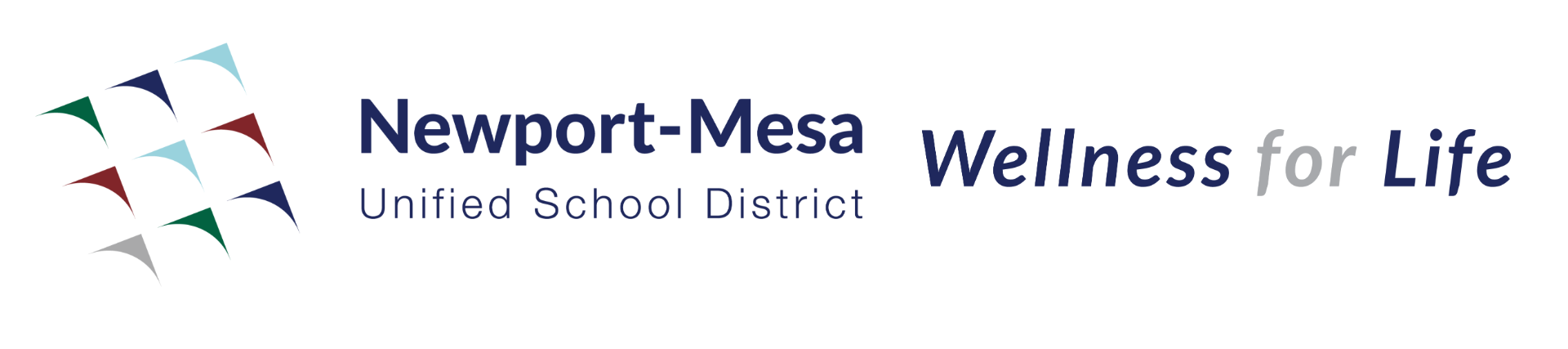 NMUSD Wellness for Life