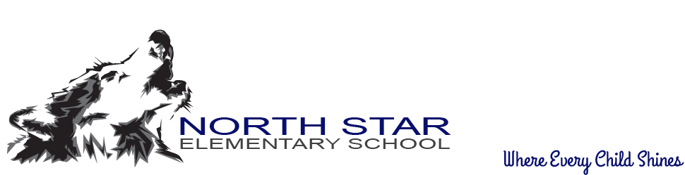 North Star Elementary School
