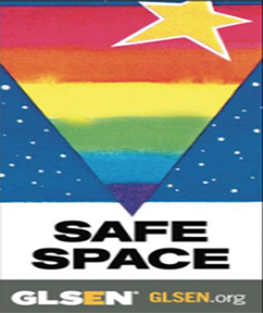 Safe Space 2