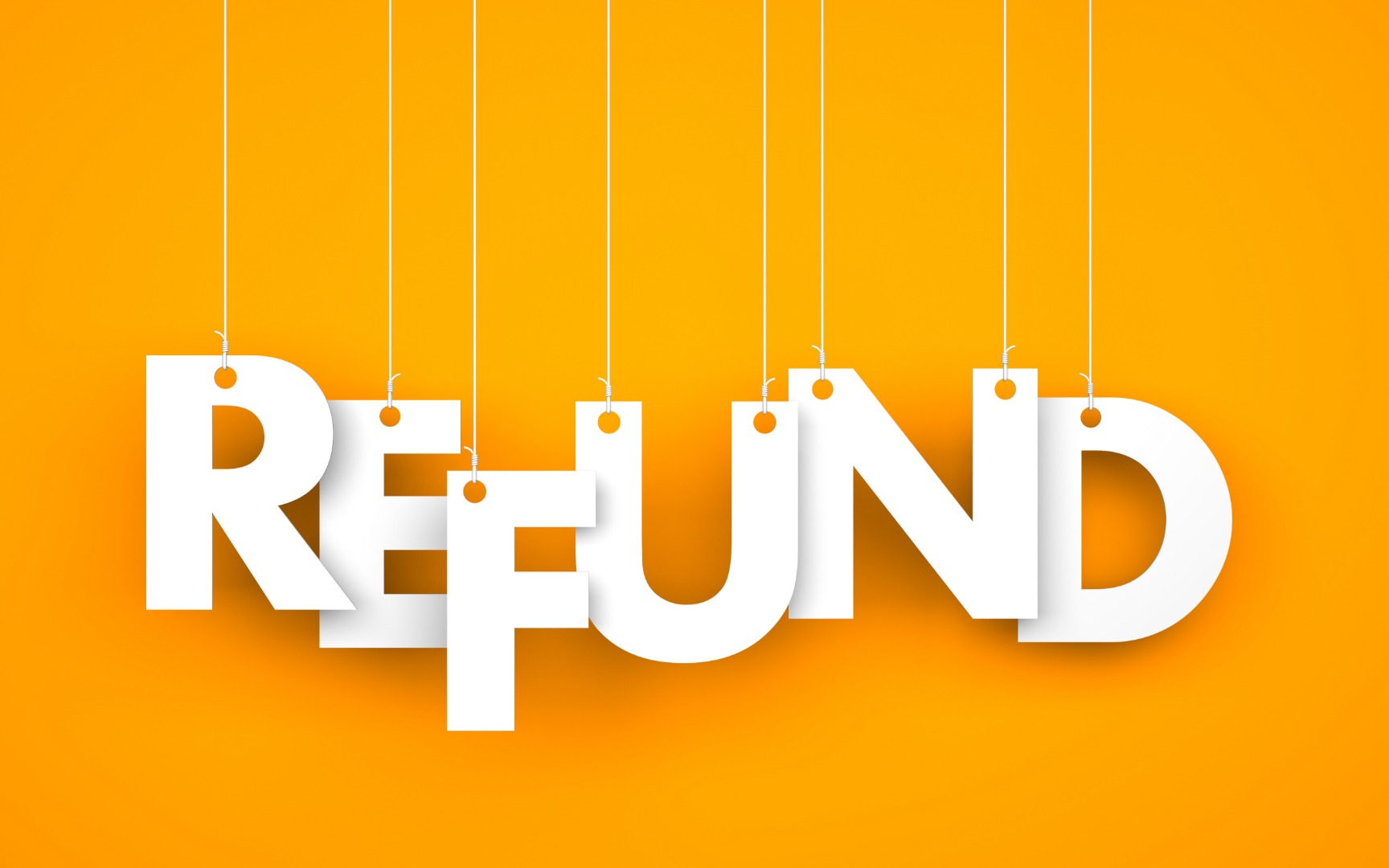 Refund Image