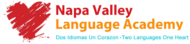 Language Academy Home Page
