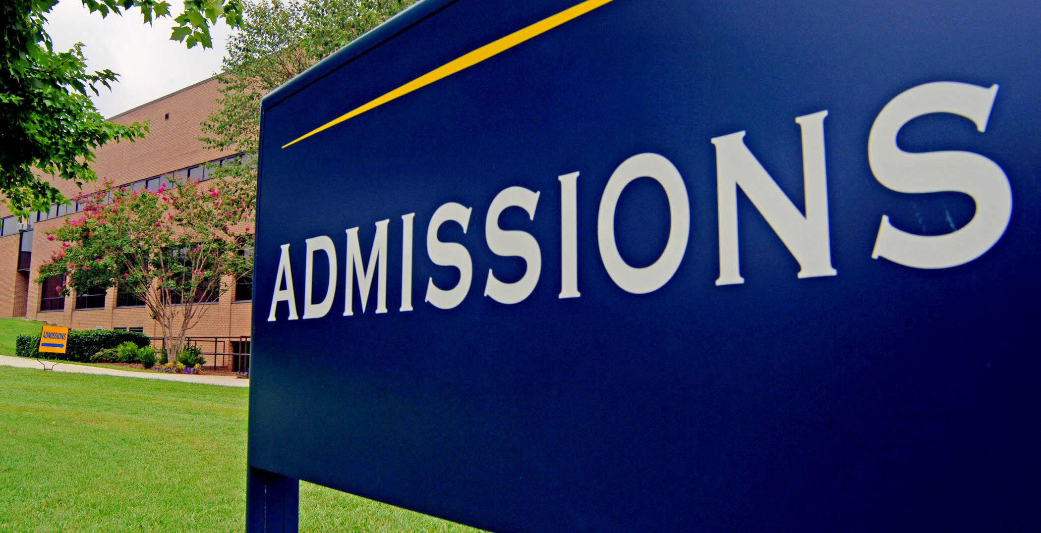 13-07-20-Personalizing-Your-Cal-College-Application.jpg