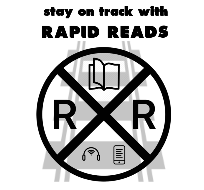 rapid reads