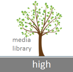britannica high video library