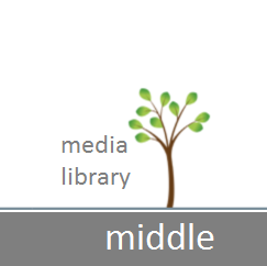 britannica middle video library