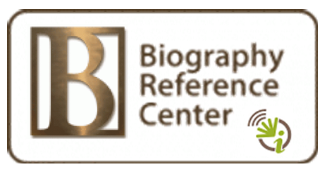 bioref center