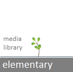 britannica elementary video library