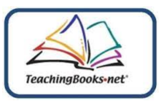 teaching books.net