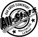 Oak Grove Seal