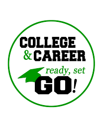 College and Career Ready Set, Go!