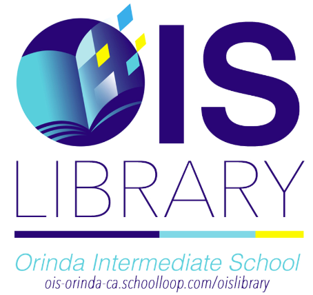 OIS Library