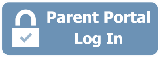Parent Portal Log In