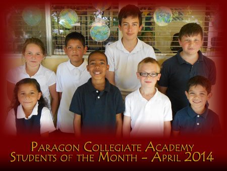 april-students-of-the-month-small.jpg