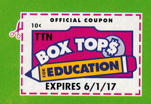 box-tops-for-education-logo-clip-art-MoSx5c-clipart