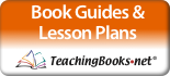Book guides & Lesson Plans