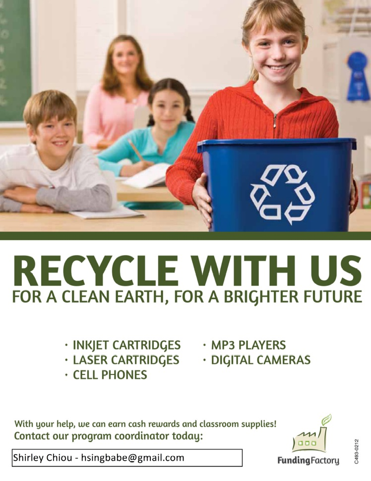 Recycle with us photo.PNG