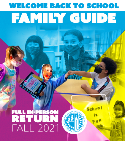 family guide-eng