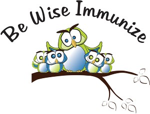 Be%20Wise%20Immunize.jpg