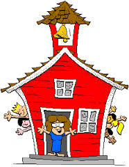 School house image for website.jpg