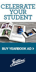 Yearbook Ad Link
