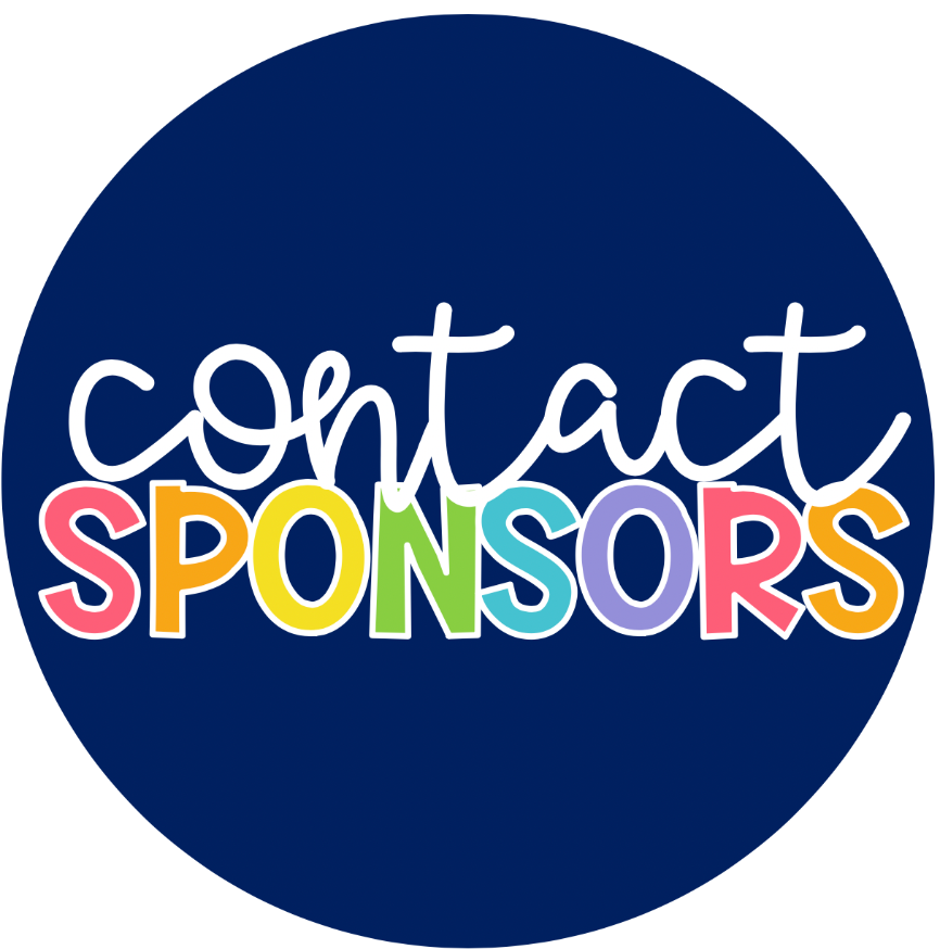 Contact Sponsors