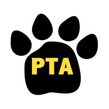 PTA inside an animal paw