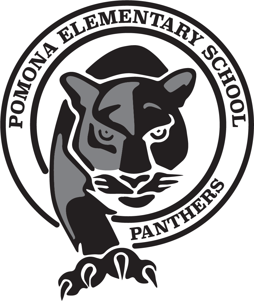 Pomona Elementary School Website