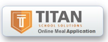 Titan Lunch Payments