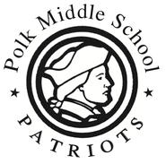 Polk MS Patriots