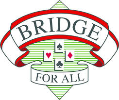Bridge For All