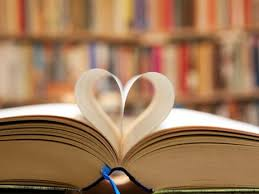 book heart.jpeg