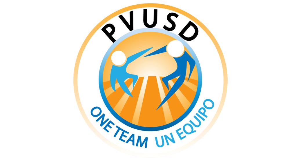 PVUSD One Team