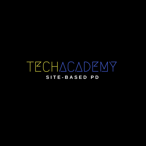 Tech Academy logo