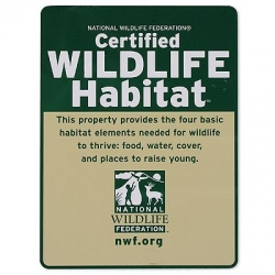 National Wildlife Federation