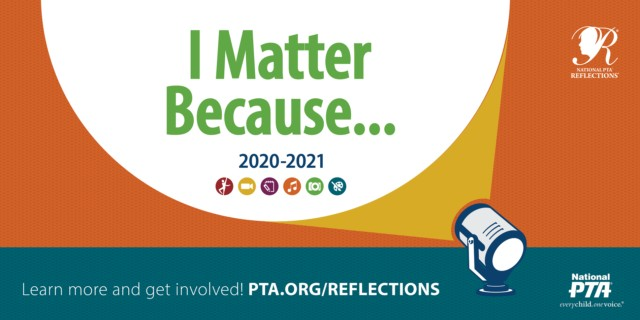 Please see the Reflections document for more information.