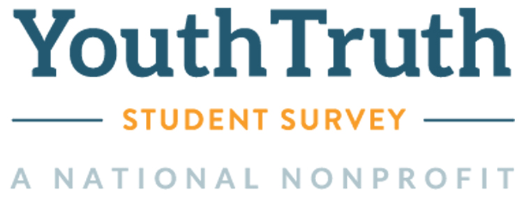 Youth Truth Family Survey