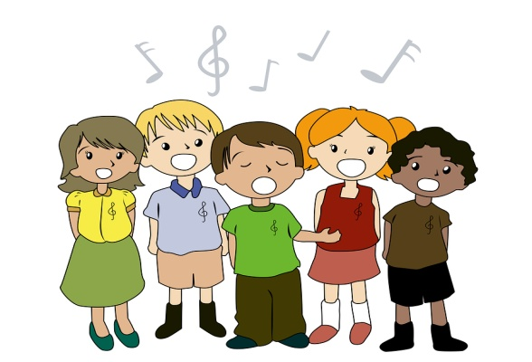 Kids-Singing-pic