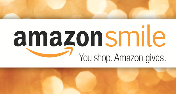 Amazon-Smile-Program-Logo