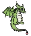 Radcliff Dragon