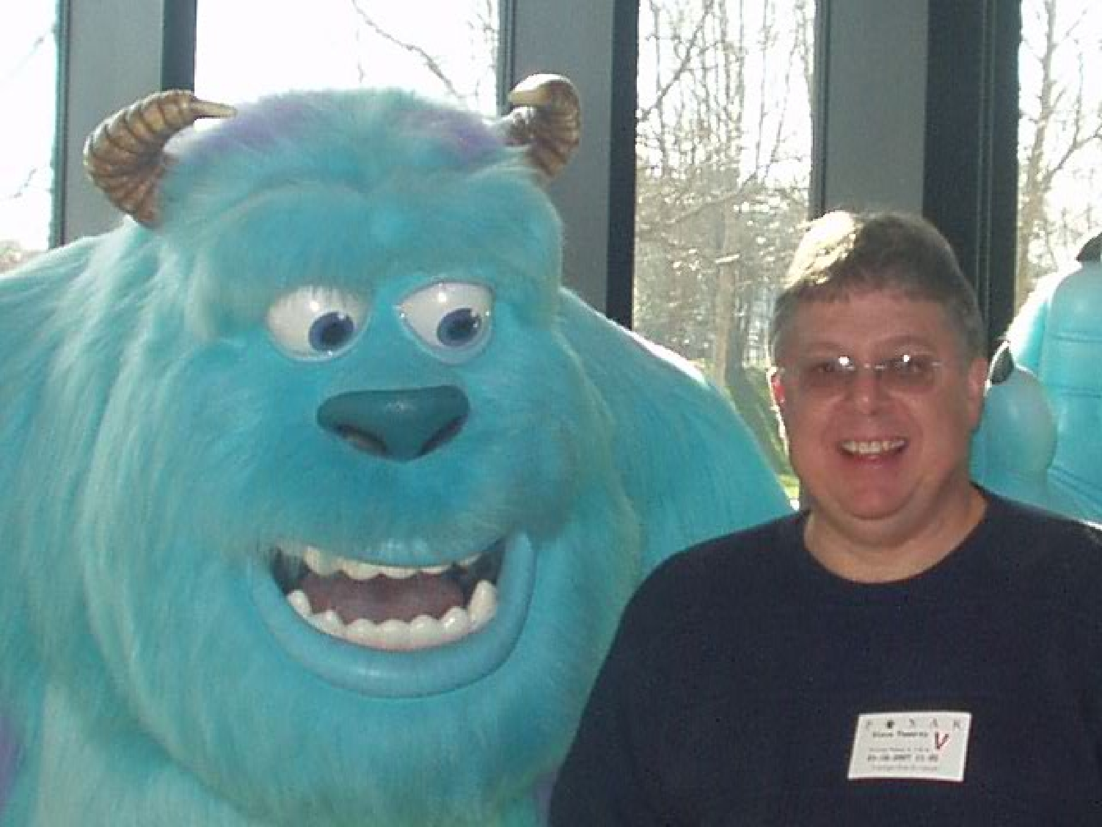 Mr Pomeroy and Sully.jpg