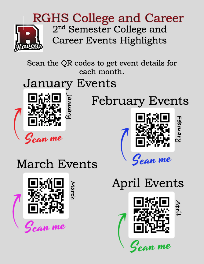 CCC Events Highlights