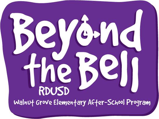 Beyond the Bell Walnut Grove Logo