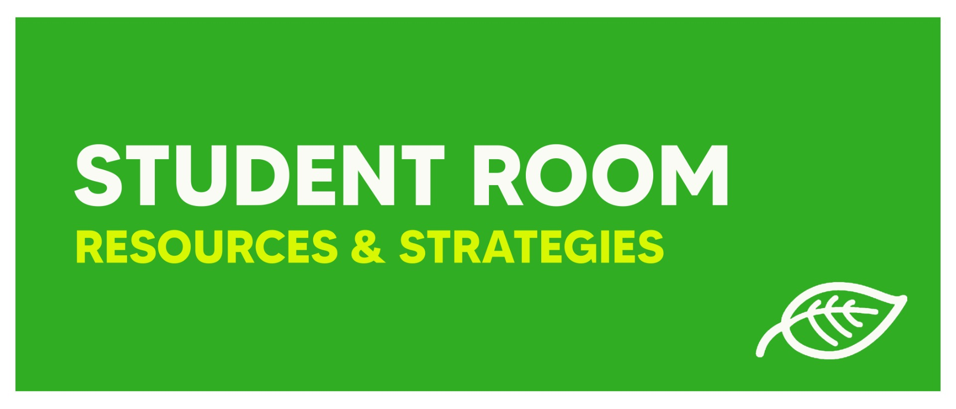 Student Room Link