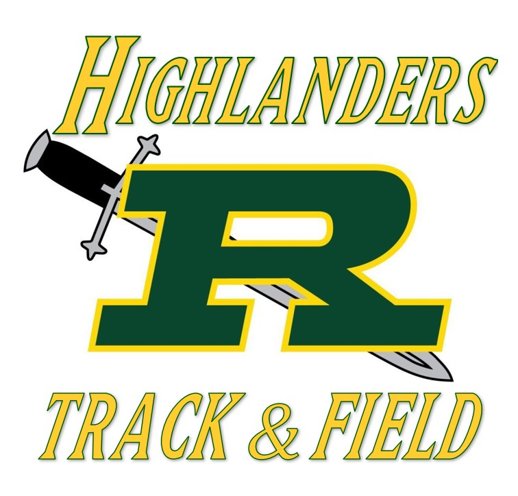 2019 Royal Track Logo.jpg