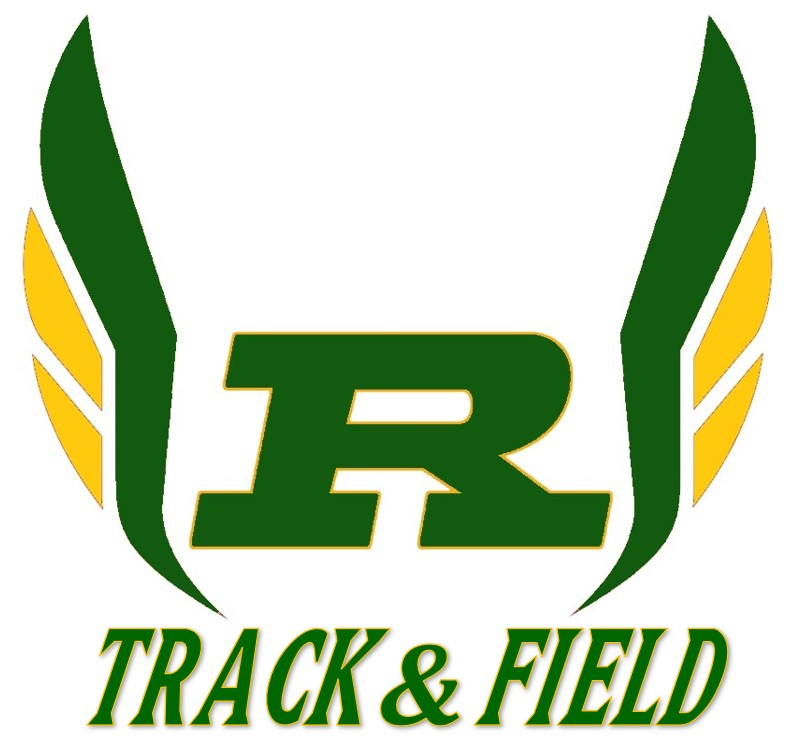 2019 Royal Track Logo