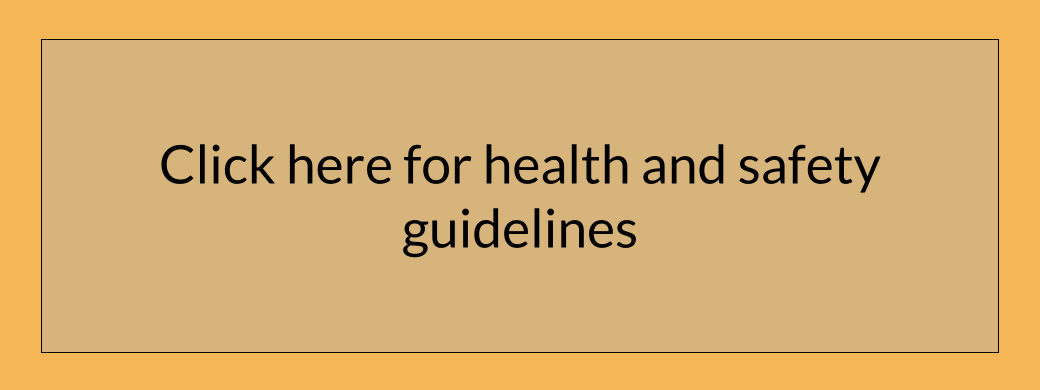 Health and safety in English