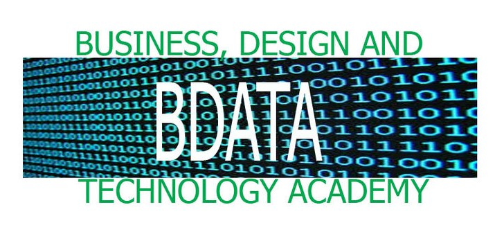 Business and Design Academy