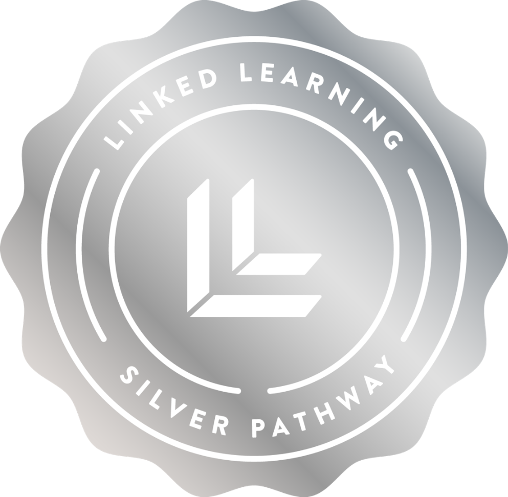 Linked Learning Overview