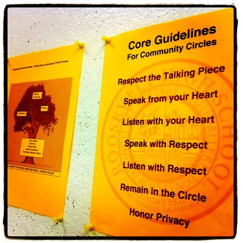 RHS_Community Circle_Guidelines
